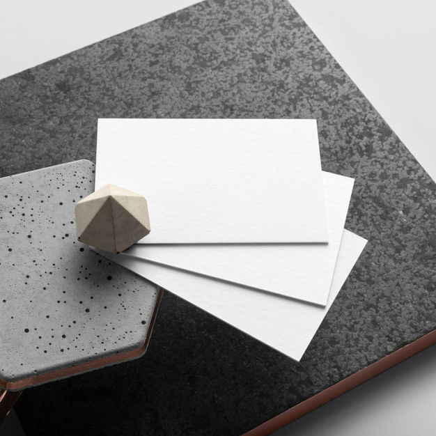 Coaster & Paper Weight