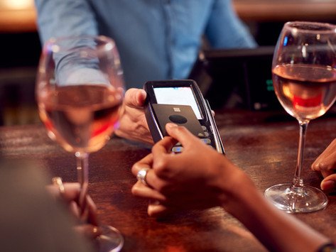 Aprovado projeto em primeira votação que reduz ICMS sobre vinhos