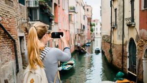เคล็ดลับ 5 ข้อ ที่ช่วยให้การถ่ายวีดีโอดูดีขึ้น ด้วยสมาร์ทโฟน Android