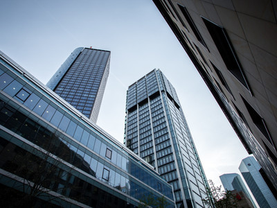 Assets,Liabilities & Shareholder's Equity
