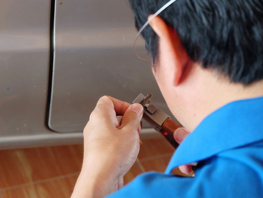 The Importance of Having a Locksmith at an Eviction After the Moratorium Expires