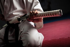 Best Karate for Kids in Austin