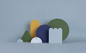 Papirstrukturer