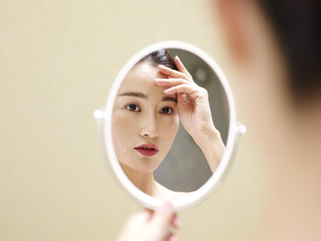 How often should you change your skincare routine?
