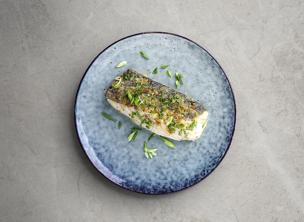 Fish Is An Excellent Source For Vitamin B12