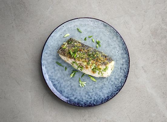 Filetto di pesce