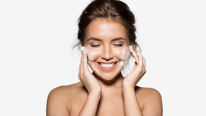 Get Rid of Acne with 6 Simple Solutions That Really Work