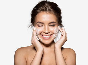 Skin Care Checklist and Routine for Beautiful Skin