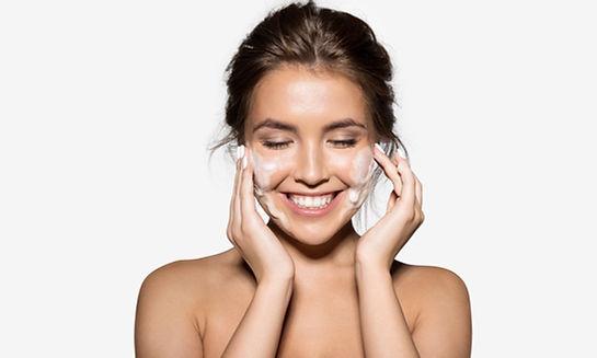 buy jan marini skincare products