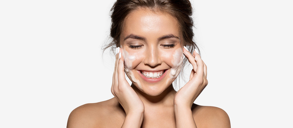 How To Avoid 3 Major Mistakes In Your Daily Skincare Routine