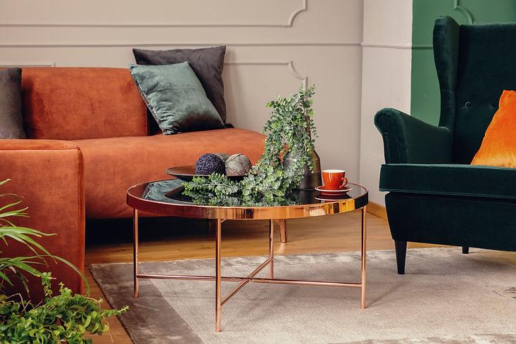 Velvet, gold, metallic, cushions, luxurious, fabric, rug, wall panelling