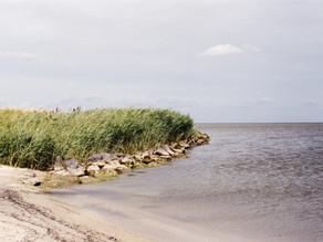 Perceptions of Barachois Ponds in Nova Scotia