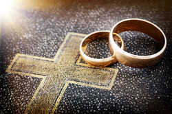 Marriage at Our Savior's