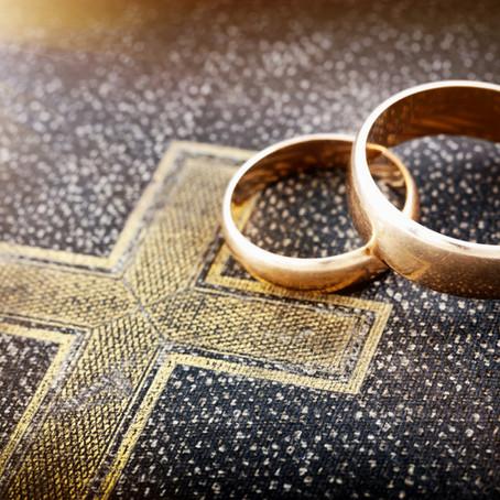 Singlehood --> Wifehood