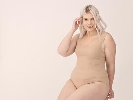 Ce que les autres pensent de notre corps ne nous appartient pas