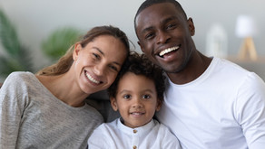 With Happiness at aLow, How Can YOU Reclaim YOURS?
