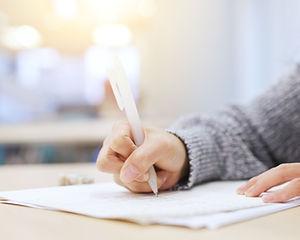 Öğrenci Makale Yazımı