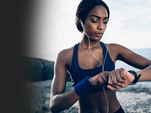 Tips for Working Out in the Heat Safely (Plus Its Benefits)