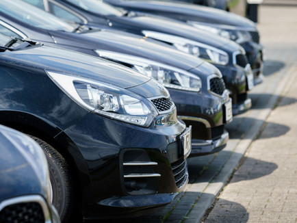 How to Score the Best Deal on a Car in Israel