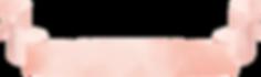 シーブランド メッキアクセサリー  時計  ノーブランドバッグ