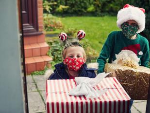 Operação: Natal para todos!