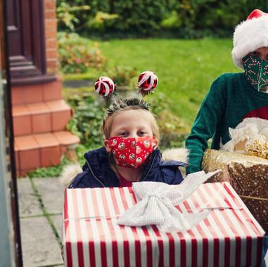 Coronavirus and Holiday Shopping Guide