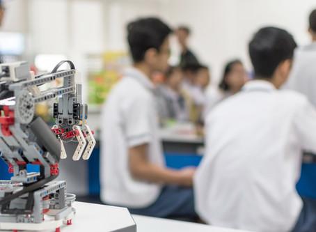 Digitalização dos pequenos negócios deve avançar ainda mais até 2022.