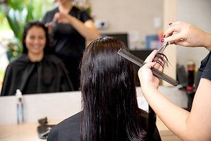 reflet-beaute-coiffure-hommes-femmes
