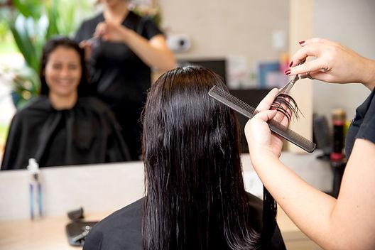 Reflet-beaute-coiffure
