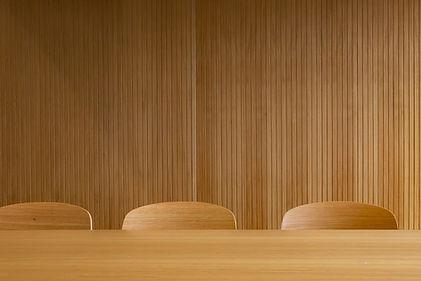 Wooden Theme