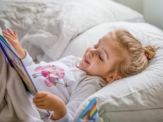 Likable children bookshelves that encourages children reading