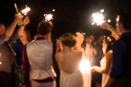 Hochzeitsband Erlangen, Partyband Hochzeit