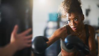 KarMMA Fighting & Fitness
