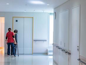 Cofinimmo picks up Spanish nursing home for 9 mln euros