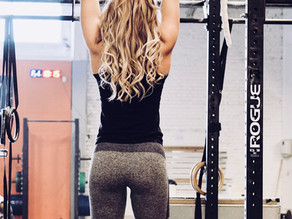 Best Pull-up and Dip Station