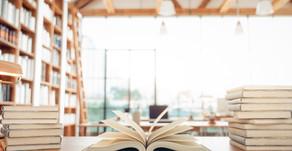 本は人、雑誌は世界。1冊の向こうに人がいる