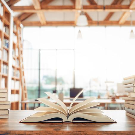 Downloadable: Self-Publishing Checklist