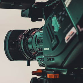does video content increase sales in 2019?