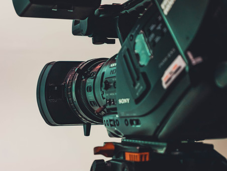 Video Editing: Make ANY VIDEO look LIKE A MOVIE in Premiere Pro