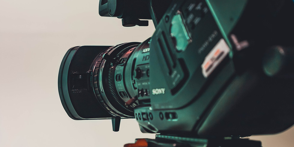 Video Operators Wanted