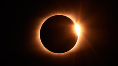 Zaćmienie Słońca 2021. Kiedy, gdzie i jak oglądać?
