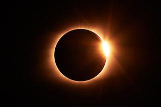 Eclipse Patterns: Marvin Lee Wilkerson, Astro-Psychology, Certified Hypnotist, Master NLP