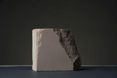 Concreto roto