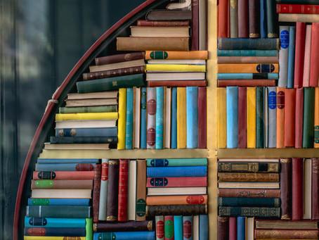 Diversity in Children's and YA books