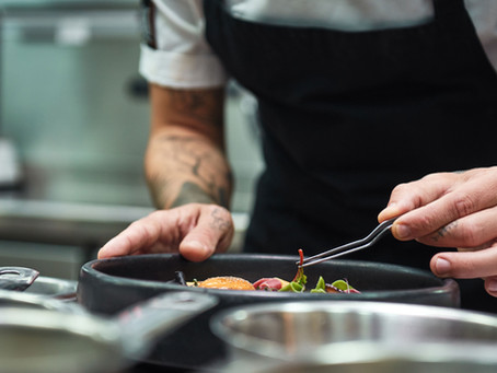 Understanding the Macro & Micro of CX insights to grow your restaurant