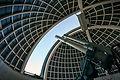 оборудование для кабинета астрономии