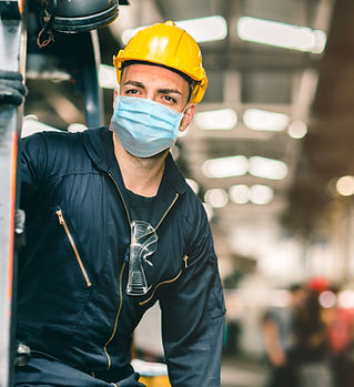 Obrero