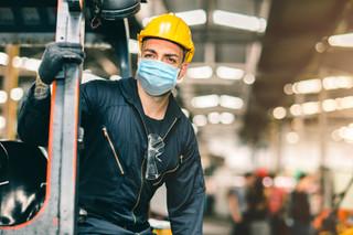 Five Ways the Coronavirus has Impacted the Construction Industry
