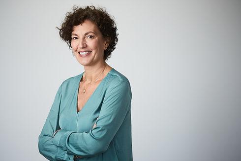 Perimenopause Dr Stefanie Schultis