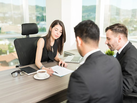 How To Find The Best Divorce Attorney